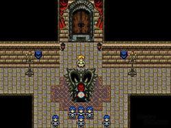 Laxius Power Trilogy screenshot 5