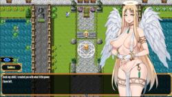 Tail of Desire screenshot 0