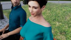 A New Beginning - Episode 1 screenshot 12