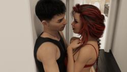 Reunion screenshot 3