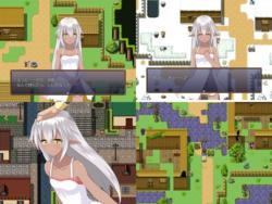 Gran Ende II screenshot 0