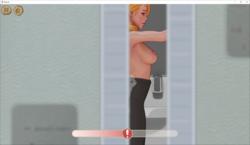 Tame it! screenshot 4