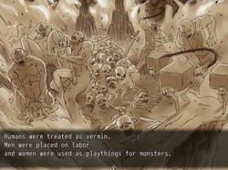 Sphilia's Familiar screenshot 0