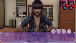 Araiya screenshot 3