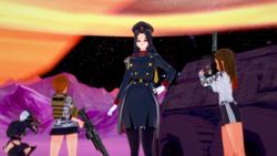 Melatonin Magiks screenshot 4