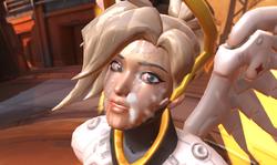 True Facials screenshot 6