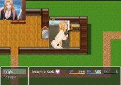 BUREACH: Gates of Time screenshot 5