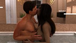Jasmine: Hotwife For Life screenshot 1