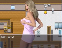Living with Mia screenshot 3