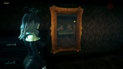 Girl Halloween screenshot 6