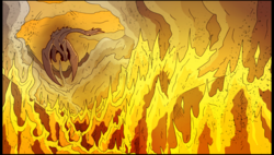 Arma's Quest screenshot 5
