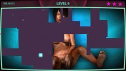 XXX BUNDLE screenshot 5