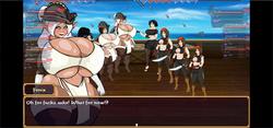 Battletits screenshot 0