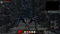 Sex Quest screenshot 7