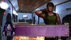 Akash: Path of the Five screenshot 14