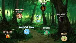 Breeding Island 3 ~The Return~ screenshot 0
