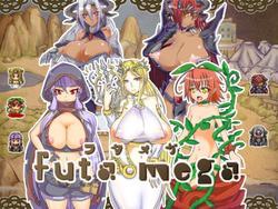 FutaMega (lowrentzca) screenshot 0