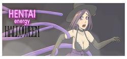 Other - Hentai bundle screenshot 6