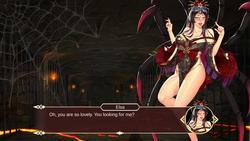 Faptastic Journey screenshot 13