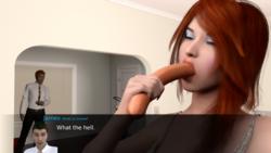 Torrid Tales screenshot 7