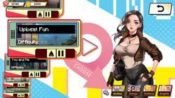 Hentai Crush: Love Rhythm screenshot 3