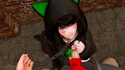 The Toymaster screenshot 4