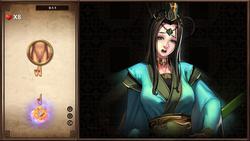 GSpot Master screenshot 3