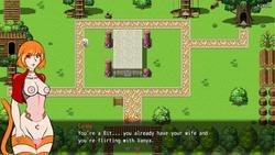 Hard Love screenshot 6