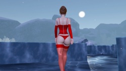 Ice Maze screenshot 8