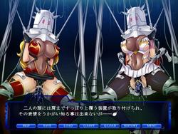 Prison Battleship 2 screenshot 8