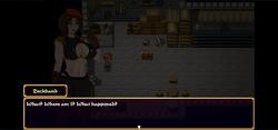 Battletits screenshot 4