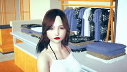 A New Horizon screenshot 2