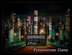 Pentamerone Game (Luwen Workshop) screenshot 4