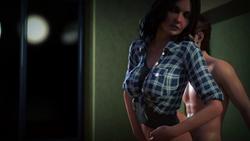 Lust Epidemic screenshot 3