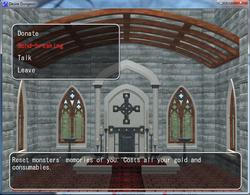 Desire Dungeon screenshot 25