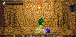 Meganeya games (Meganeya) screenshot 7