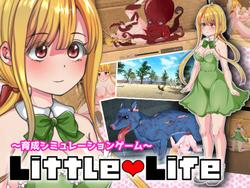 Little Life screenshot 0
