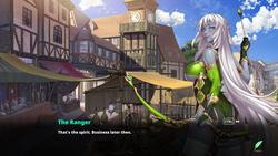 Happy Quest screenshot 7