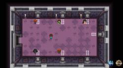 Tamer screenshot 1