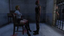 Fantasies Of Veronica K. screenshot 8