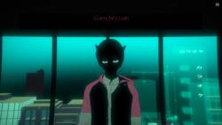 Milky Way Prince – The Vampire Star screenshot 4