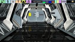 Biome screenshot 0
