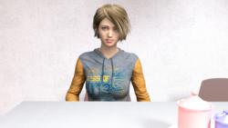 Game Of Trust screenshot 2