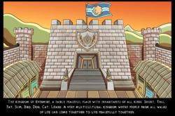 Arma's Quest screenshot 8
