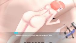 Girlfriend Tapes screenshot 5