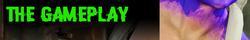 HardPunch: Subverse screenshot 1