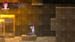 Unity - Guilty Hell 2 screenshot 2