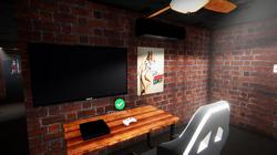 Internet Cafe Simulator screenshot 9