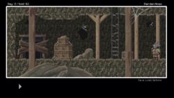 Endless Bounty screenshot 4