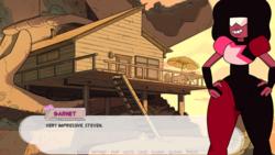 Gem Domination screenshot 4